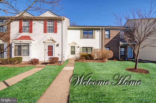 53 Pear Tree Lane, FRANKLIN PARK, NJ 08823 (#NJSO112670) :: Tessier Real Estate