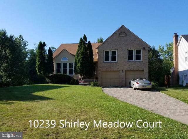 10239 Shirley Meadow Court, ELLICOTT CITY, MD 21042 (#MDHW274448) :: Eng Garcia Properties, LLC