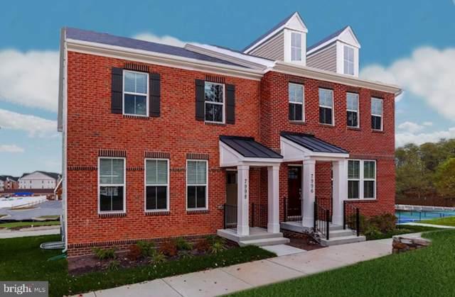 7998 Hillsborough Road, ELLICOTT CITY, MD 21043 (#MDHW274456) :: Revol Real Estate