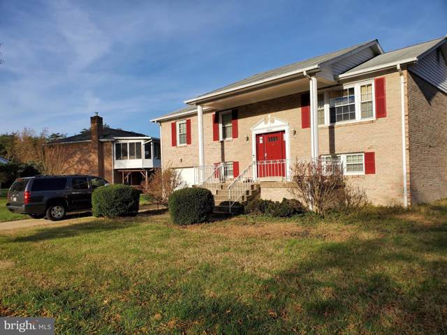 4502 Natahala Drive, CLINTON, MD 20735 (#MDPG556656) :: Sunita Bali Team at Re/Max Town Center