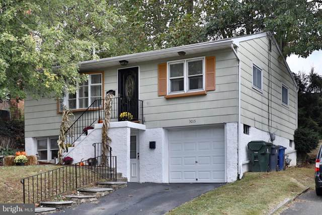3015 Turner Avenue, ABINGTON, PA 19001 (#PAMC636132) :: Bob Lucido Team of Keller Williams Integrity