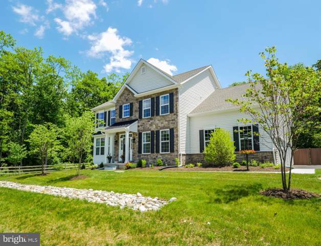 1547 Old Welsh Road, HUNTINGDON VALLEY, PA 19006 (#PAMC636134) :: Linda Dale Real Estate Experts
