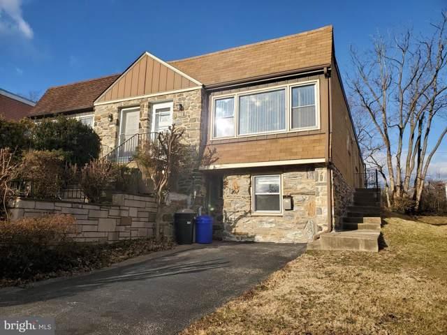 113 Juniper Road, HAVERTOWN, PA 19083 (#PADE507456) :: The Matt Lenza Real Estate Team