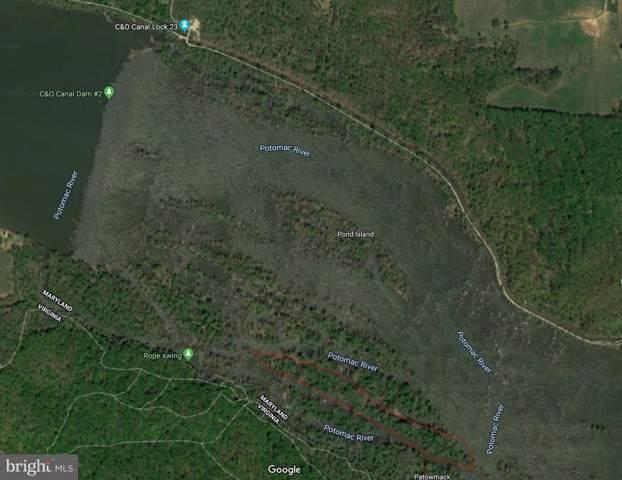 Beech Island, GERMANTOWN, MD 20874 (#MDMC692804) :: Certificate Homes