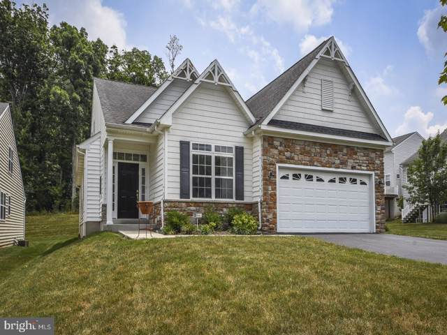 770 Crestview Boulevard, COLLEGEVILLE, PA 19426 (#PAMC636152) :: ExecuHome Realty