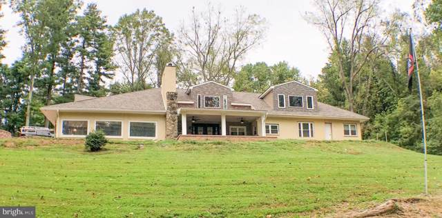 1135 Brintons Bridge Road, WEST CHESTER, PA 19382 (#PACT497074) :: Blackwell Real Estate