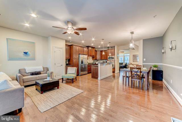 312 Parkview Avenue, GAITHERSBURG, MD 20878 (#MDMC692812) :: The Riffle Group of Keller Williams Select Realtors