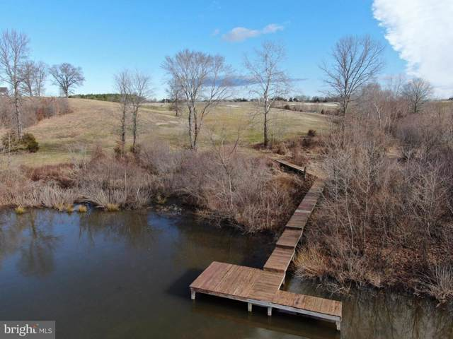 Lot 28 Lands End Drive, ORANGE, VA 22960 (#VAOR135730) :: Pearson Smith Realty