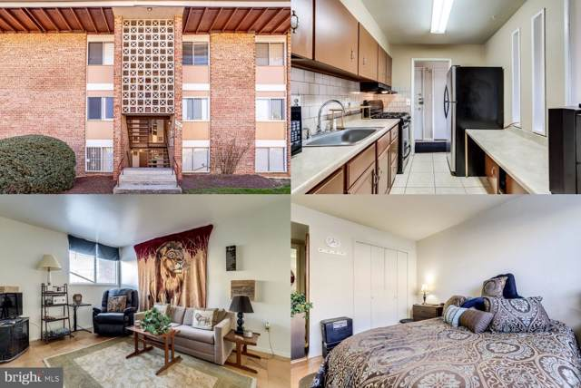 518 Wilson Bridge Drive 6719B, OXON HILL, MD 20745 (#MDPG556692) :: ExecuHome Realty