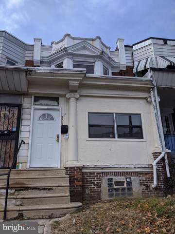 1702 N Redfield Street, PHILADELPHIA, PA 19151 (#PAPH864556) :: Scott Kompa Group