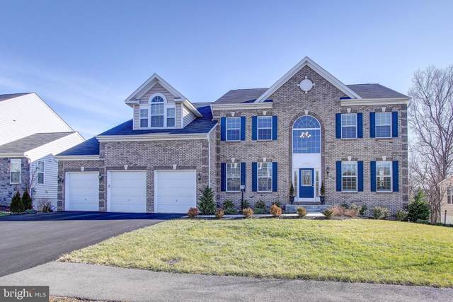 24000 Mill Wheel Place, ALDIE, VA 20105 (#VALO401756) :: LoCoMusings