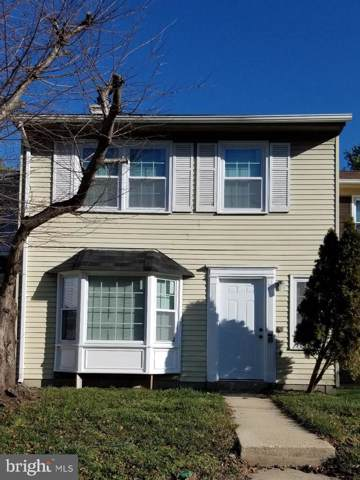44 Brookside Place, WALDORF, MD 20601 (#MDCH210324) :: Network Realty Group