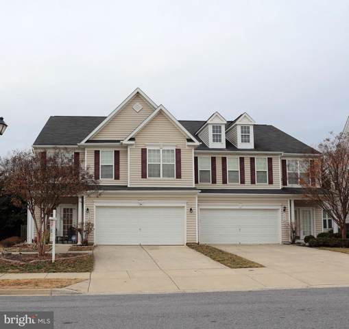 179 Brynwood Street, HAGERSTOWN, MD 21740 (#MDWA170102) :: Homes to Heart Group