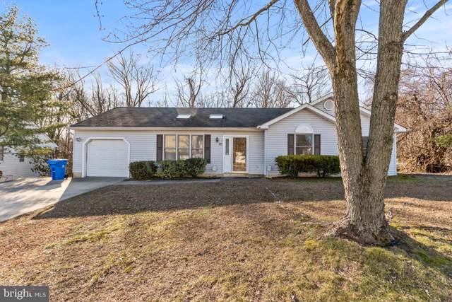 97 Autumn Ridge Drive, GLASSBORO, NJ 08028 (#NJGL253402) :: Blackwell Real Estate