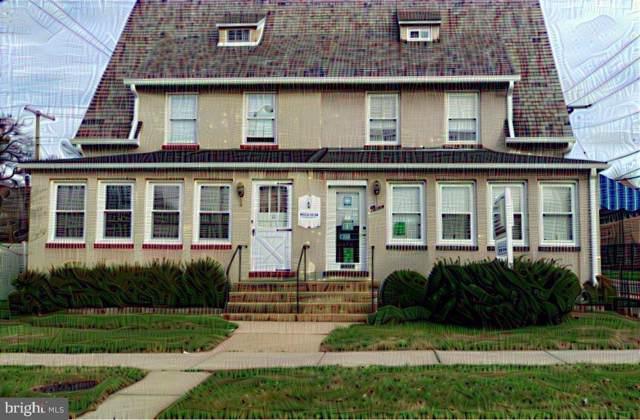 9 N Dundalk Avenue, DUNDALK, MD 21222 (#MDBC482900) :: The Dailey Group