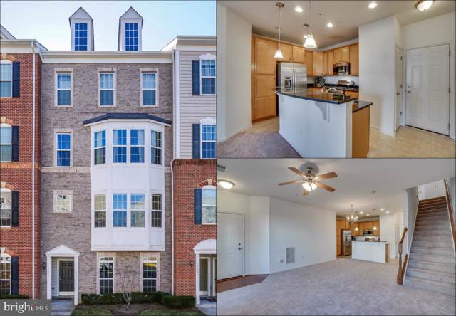 43851 Kingston Station Terrace, ASHBURN, VA 20148 (#VALO401762) :: Viva the Life Properties