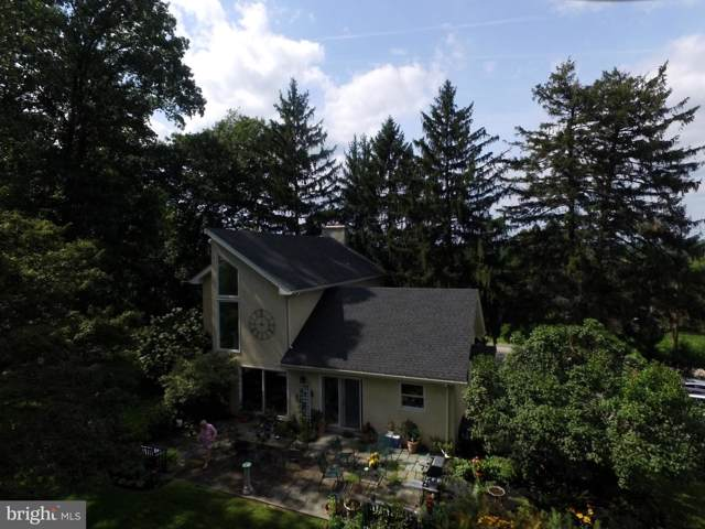 5130 Militia Hill Road, PLYMOUTH MEETING, PA 19462 (#PAMC636198) :: ExecuHome Realty