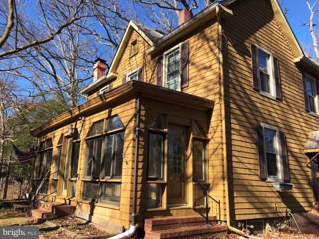 6154 Rockburn Hill Road, ELKRIDGE, MD 21075 (#MDHW274476) :: Corner House Realty
