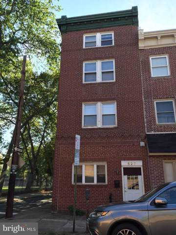527 7TH Street S, PHILADELPHIA, PA 19147 (#PAPH864602) :: Linda Dale Real Estate Experts