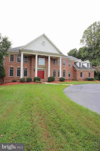 1056 Bellview Place, MCLEAN, VA 22102 (#VAFX1106986) :: Great Falls Great Homes