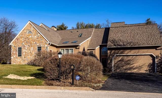 317 Heritage Place, DEVON, PA 19333 (#PACT497086) :: Keller Williams Real Estate