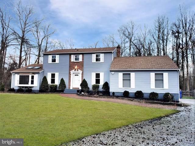 4 Deer Crest Drive, SHAMONG, NJ 08088 (#NJBL364946) :: Certificate Homes