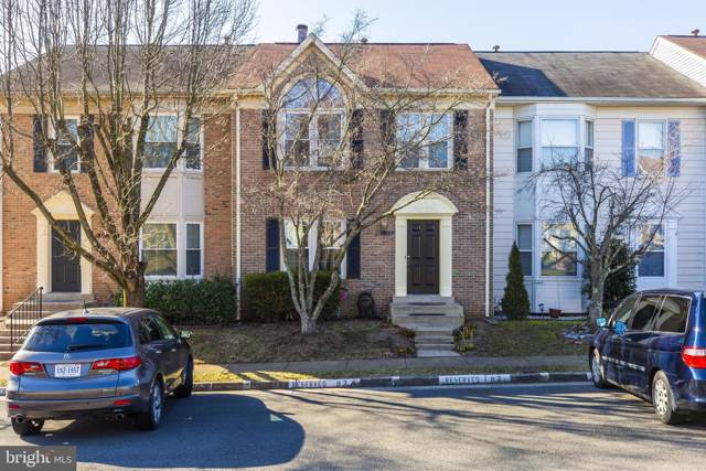 5264 Glen Meadow Drive, CENTREVILLE, VA 20120 (#VAFX1106994) :: Jacobs & Co. Real Estate