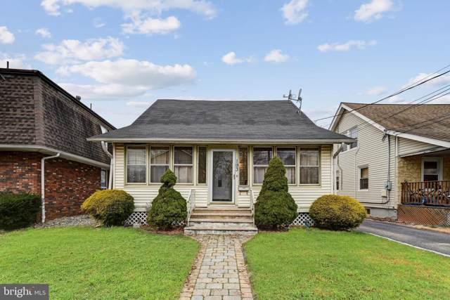 193 Davenport Street, SOMERVILLE, NJ 08876 (#NJSO112672) :: Tessier Real Estate