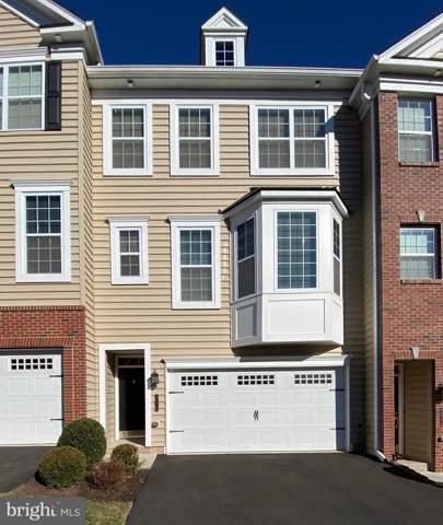 311 Van Artsdalen Court, SELLERSVILLE, PA 18960 (#PABU487884) :: Better Homes Realty Signature Properties