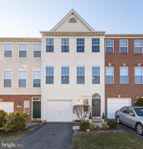 5232 Ballycastle Circle, ALEXANDRIA, VA 22315 (#VAFX1107028) :: SURE Sales Group