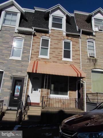 1123 Greenwich Street, READING, PA 19604 (#PABK353106) :: Certificate Homes