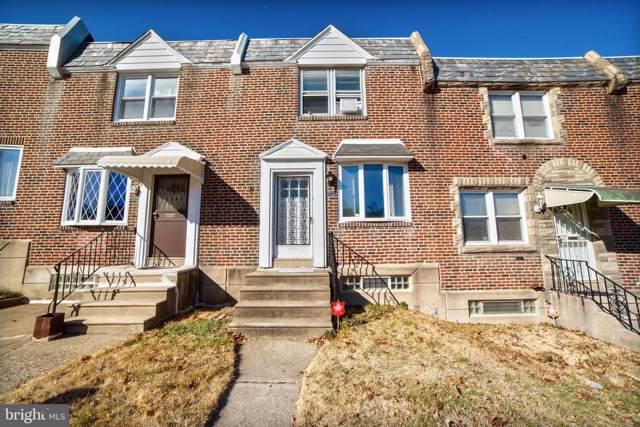 5812 Newtown Avenue, PHILADELPHIA, PA 19120 (#PAPH864728) :: Pearson Smith Realty