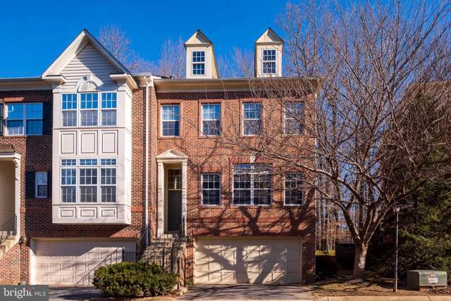 2035 Ashleigh Woods Court, ROCKVILLE, MD 20851 (#MDMC692846) :: Erik Hoferer & Associates