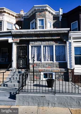 4845 N 5TH Street, PHILADELPHIA, PA 19120 (#PAPH864746) :: Blackwell Real Estate