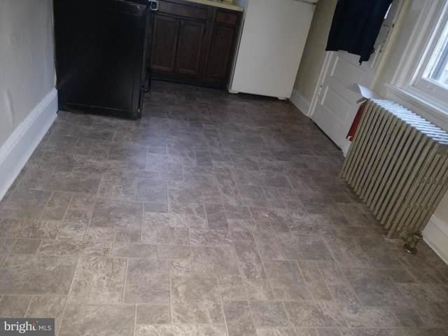 6239 Rising Sun Avenue, PHILADELPHIA, PA 19111 (#PAPH864754) :: Blackwell Real Estate