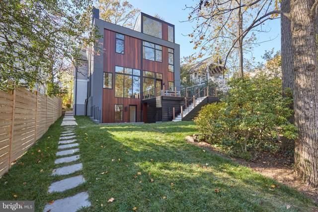 3111 44TH Street NW, WASHINGTON, DC 20016 (#DCDC455606) :: Lucido Agency of Keller Williams