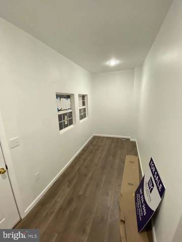 6912 Paschall Avenue, PHILADELPHIA, PA 19142 (#PAPH864788) :: Blackwell Real Estate