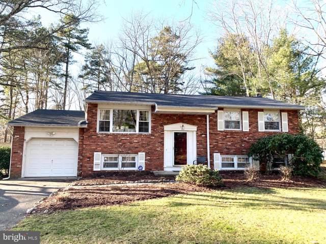 6 Lilac Lane, MEDFORD, NJ 08055 (#NJBL364978) :: Linda Dale Real Estate Experts