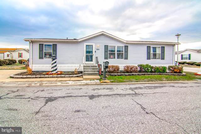 3201 Foxglove, MIDDLE RIVER, MD 21220 (#MDBC482986) :: The Dailey Group