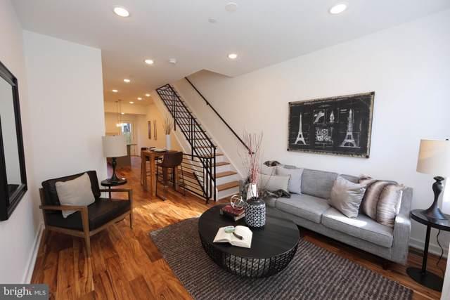 2125 Pierce Street, PHILADELPHIA, PA 19145 (#PAPH864834) :: Tessier Real Estate