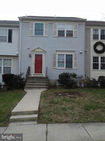 4 Valles Court, BALTIMORE, MD 21234 (#MDBC482994) :: Homes to Heart Group