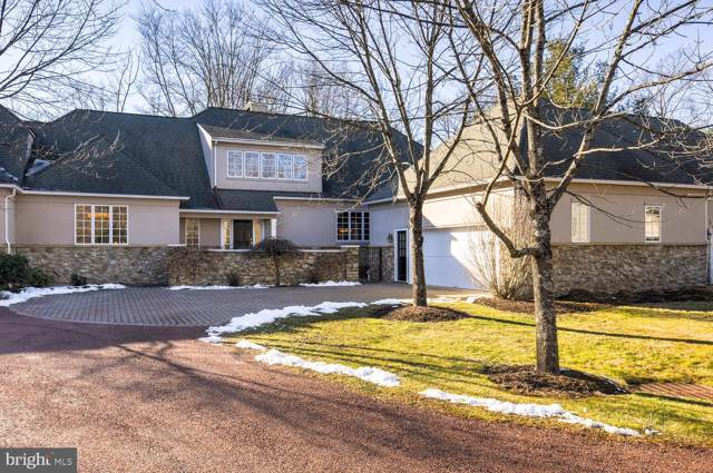3 Windermere Way, PRINCETON, NJ 08540 (#NJME290592) :: Tessier Real Estate