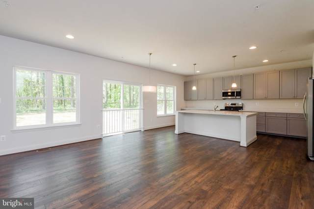 1508 Beaux Lane, GAMBRILLS, MD 21054 (#MDAA423330) :: Network Realty Group