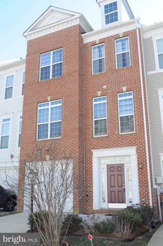 7305 Chaddsford Shoreside Court, BRANDYWINE, MD 20613 (#MDPG556774) :: The Maryland Group of Long & Foster