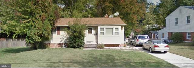 1411 Cottage Street SW, VIENNA, VA 22180 (#VAFX1107132) :: Homes to Heart Group