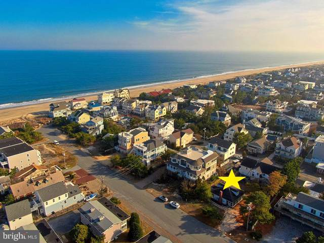 36 Collins Avenue, DEWEY BEACH, DE 19971 (#DESU154502) :: Dawn Wolf Team
