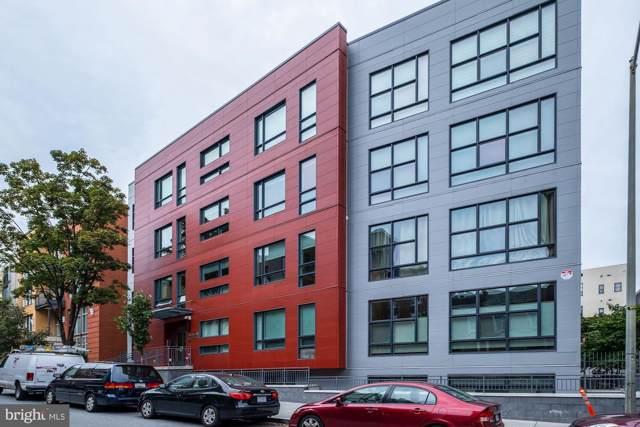 2337 Champlain Street NW Ph401, WASHINGTON, DC 20009 (#DCDC455660) :: Viva the Life Properties