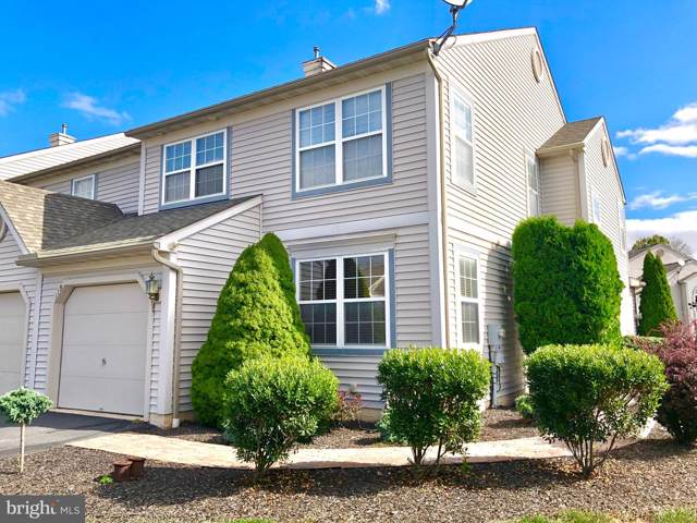 119 Wessex Court, READING, PA 19606 (#PABK353134) :: Ramus Realty Group