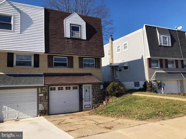 2832 Chase Road, PHILADELPHIA, PA 19152 (#PAPH864920) :: Jim Bass Group of Real Estate Teams, LLC