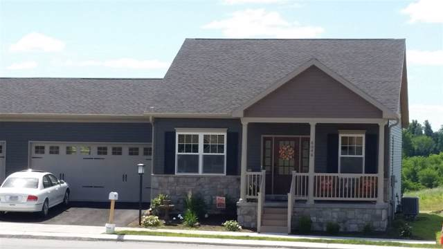 6214 Overview Lane, HARRISBURG, PA 17111 (#PADA118530) :: The Joy Daniels Real Estate Group